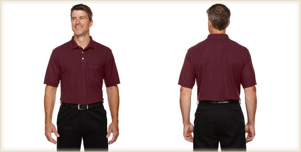 product_img_mens_polo