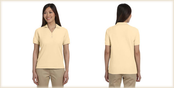 product_img_womens_polo